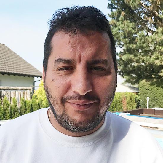 Vittorio Mazzotta